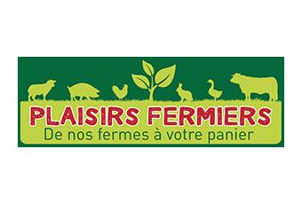 PLAISIRS FERMIERS Mendès
