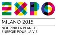 Exposition universelle de Milan
